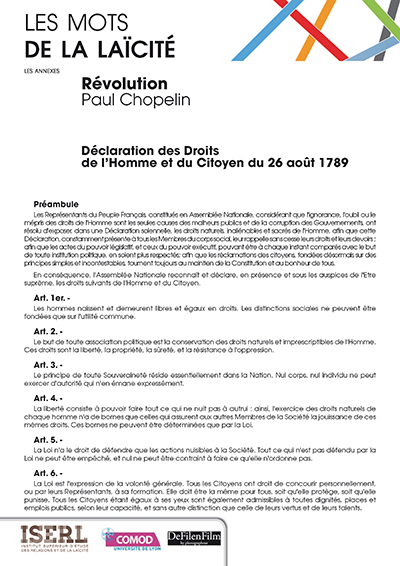 03 CHOPELIN annexe1